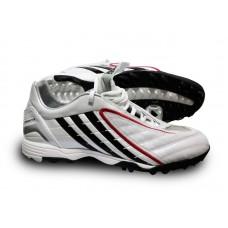 031720 Adidas Predator Absolado PS TRX TF