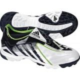 033413 Adidas Absol PS TRX TF J