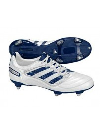 G17053 - Adidas Absolion X SG