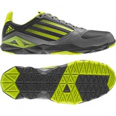 G45710 Adidas A2 F50 Trainer shoes