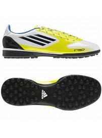 G61509 Adidas F5 TRX TF
