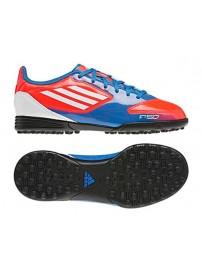 G61510 Adidas F5 TRX TF