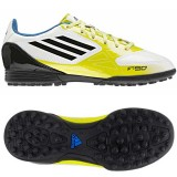 G61521 Adidas F5 TRX TF JUNIOR