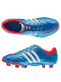 G61784 Adidas Adipure 11Pro TRX FG