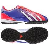 G97734 Adidas F10 TRX TF J