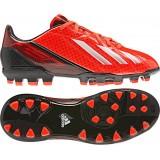 Q33866 Adidas F10 TRX AG J