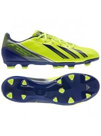 Q33870 Adidas F10 TRX FG (electr/herink/metsil)