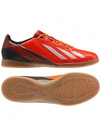 Q33906 Adidas F5 IN (Infred/Runwht/Black1)