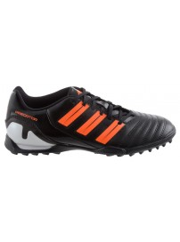 V23642 Adidas Predito TRX TF