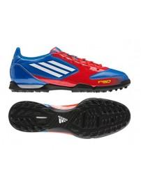 V23952 Adidas F5 TRX TF