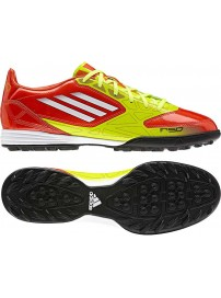 V24786 Adidas F10 TRX TF