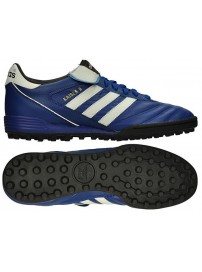 B24023 Adidas Kaiser S Team (croyal/ftwwht/cblack)