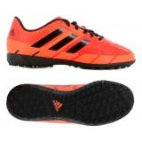 B27114 Adidas Neoride III TF J (borang/cblack/sorang)