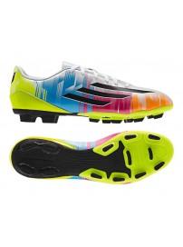 F32753 Adidas F5 TRX FG J (runwht black 1 sol sli) 50079321317