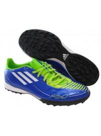 G40277 Adidas F10 TRX TF
