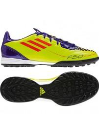 G40278 Adidas F10 TRX TF