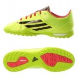 M22202 Adidas F10 TRX TF J (solsli/black1/vivber)