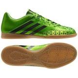 Q21686 Adidas Predito L2 IN J