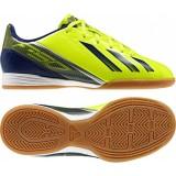 Q33862 Adidas F10 IN J
