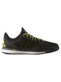 S82988 Adidas X 15.1 VS Boost (black/yellow)