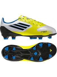 V21315 Adidas F10 TRX FG JR