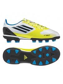 V21325 Adidas F10 TRX HG JR