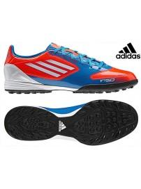 V21335 Adidas F10 TRX TF