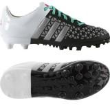 AF5152 Adidas Ace 15.3 FG/AG J (cblack/msilve/shkmin)