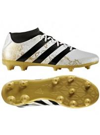 AQ3442 Adidas Ace 16.3 Primemesh FG AG (ftwwht goldmt cblack) 473fe73aa81