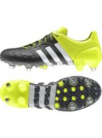 B32813 Adidas Ace 15.1 SG Leather
