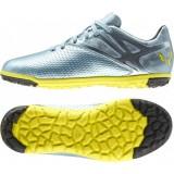 B32895 Adidas Messi 15.3 TF