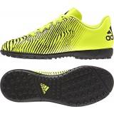 B32937 Adidas Taquiero TF J (syello/cblack/cblack)