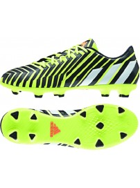 B35473 Adidas P Absolado Instinct FG (ltfl/ftwwht/dkgrey)