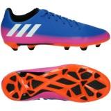b737421f90b BA9147 Adidas Messi 16.3 FG J (blue ftwwht sorang)