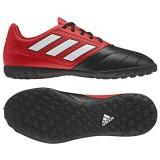 BA9246 Adidas Ace 17.4 TF J (red/ftwwht/cblack)