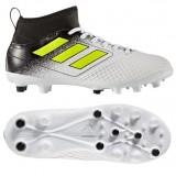 CG2857 Adidas Ace 17.3 NG J (ftwwht/syello/cblack)