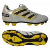 G03871 Adidas Predator X Absolado FG