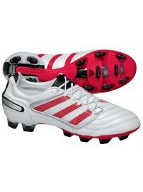 G14106 Adidas Predator X Beckham FG TRX