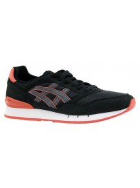 H63RQ 9011 Asics Gel Atlantis (black/grey)