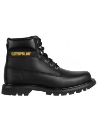 PWC 44100709 Caterpillar Colorado (black)