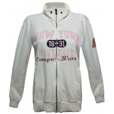 104211 1270 Champion New York Sweatshirt