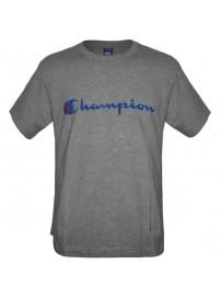 206308 357OXG Champion RWSS Reverse Weave Sweat Shirt 1952