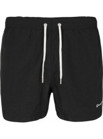 208306 2175 Champion Bermunda Shorts Men (black)
