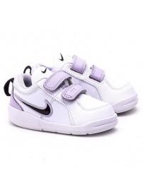 454478-126 Nike Pico 4 (TDV)