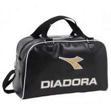 D28D17609003 Diadora Small Bag