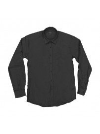 RGS-8 Rebase Shirt Long Sleeve (black)