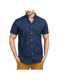 DS-3 Double Ανδρικό πουκάμισο
