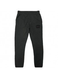 RMPAN-26A Rebase Terry Fleece Pants (anthracite)