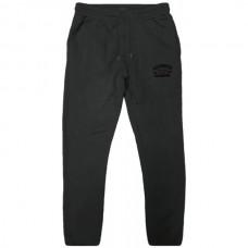 RMPAN-26A Rebase Terry Fleece Pants (anthracite)