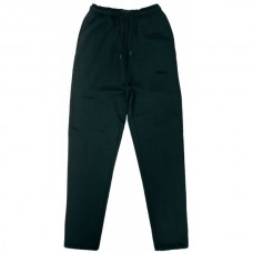 RMPAN-8A Rebase Fleece Pants (μεγάλα μεγέθη)(black)